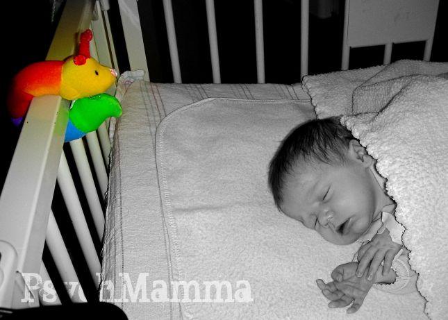 jenna-baby-3